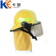 best price fire industrial safety helmet with good after-service