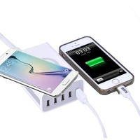 wireless charger coil,wireless battery charger circuit,wireless charger for galaxy s2