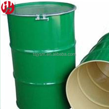 Factory directly baking new iron barrels,55 gallon steel drums/buckets, chemical drums pails 200 liter