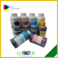 Vivid Color Textile Ink for Mimaki GP-1810D Direct to Garment Printers