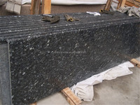 Blue Pearl Granite Tile and Slab and countertop