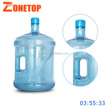 mineral water pails 20 litre/water pails 5-gallon blue/mineral water drums 20 litre