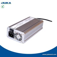 high power lead acid smart battery charger 12V 15A 24v 8a 36V 5A 48V 4A 84V 2.5A