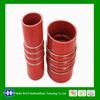 automotive silicone rubber hose of china manufacturer