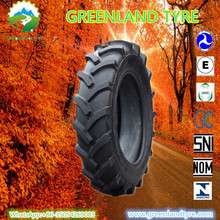 Agricultural tractor tyres 10.5/80-18 12.5/80-18 at competitive price