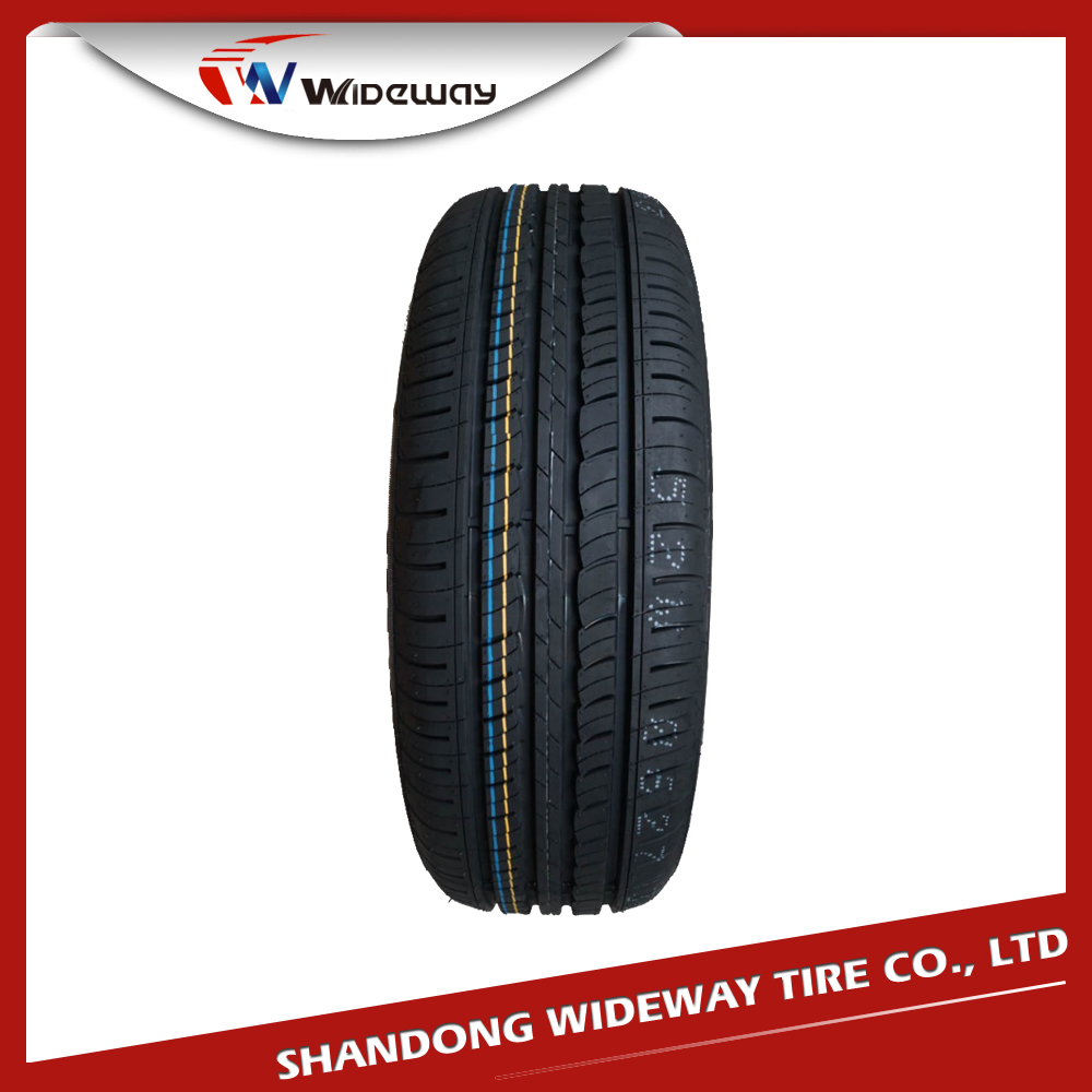205/70R15 car tire for uk market direct buy china