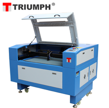 cosmetic laser cutting Plastic sheet low cost plastic laser cutting machine for acrylic