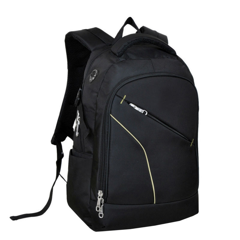 Fashion trend laptop backpack computer bags, Promotional Backpacks, school backpack, laptop backpack, military backpack