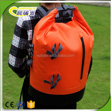 Hot Type Outdoor Leisure Fancy Design Cheap Dry Bag Waterproof