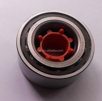 Wheel hub bearing DAC3872W-8CS81 for toyota front bearing 38BWD12 auto spare parts