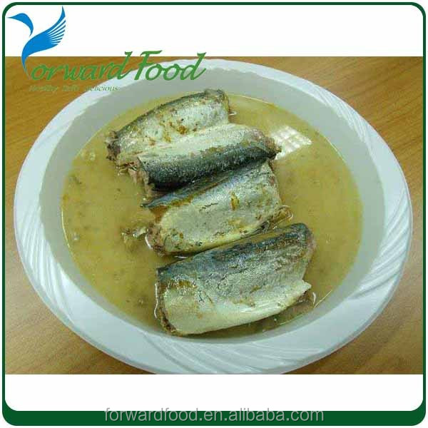 export cheap with high quality canned sardine in sunflower oil canned sardine price