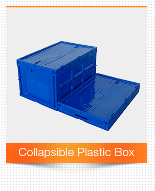 Shanghai Join Plastic Products Co., Ltd.   Plastic Boxes, Storage Bins