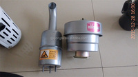 Small tractor engine muffler with good prices