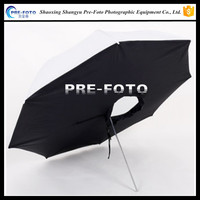 "Photographic equipment Umbrella soft light boxes 43""/109cm"