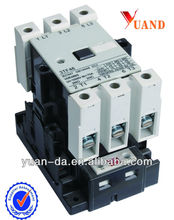 JX1(3TF) series 3tf ac contactor
