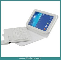 Hotselling /Fashion design/ good performance 7inch tablet keyboard