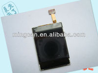 Cell phone display screen for 6300 lcd