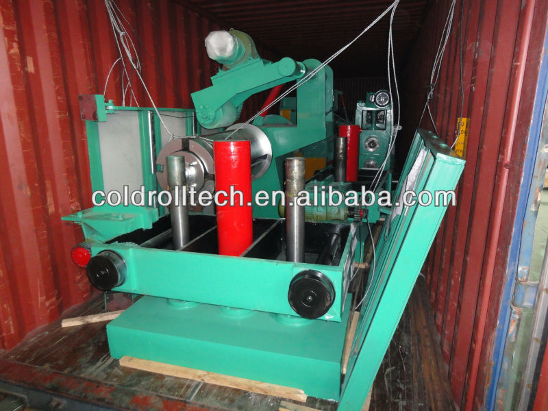 Made In China Brand New or Used Slitter Rewinder Machine