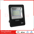 Best selling Waterproof IP65 ul led flood light