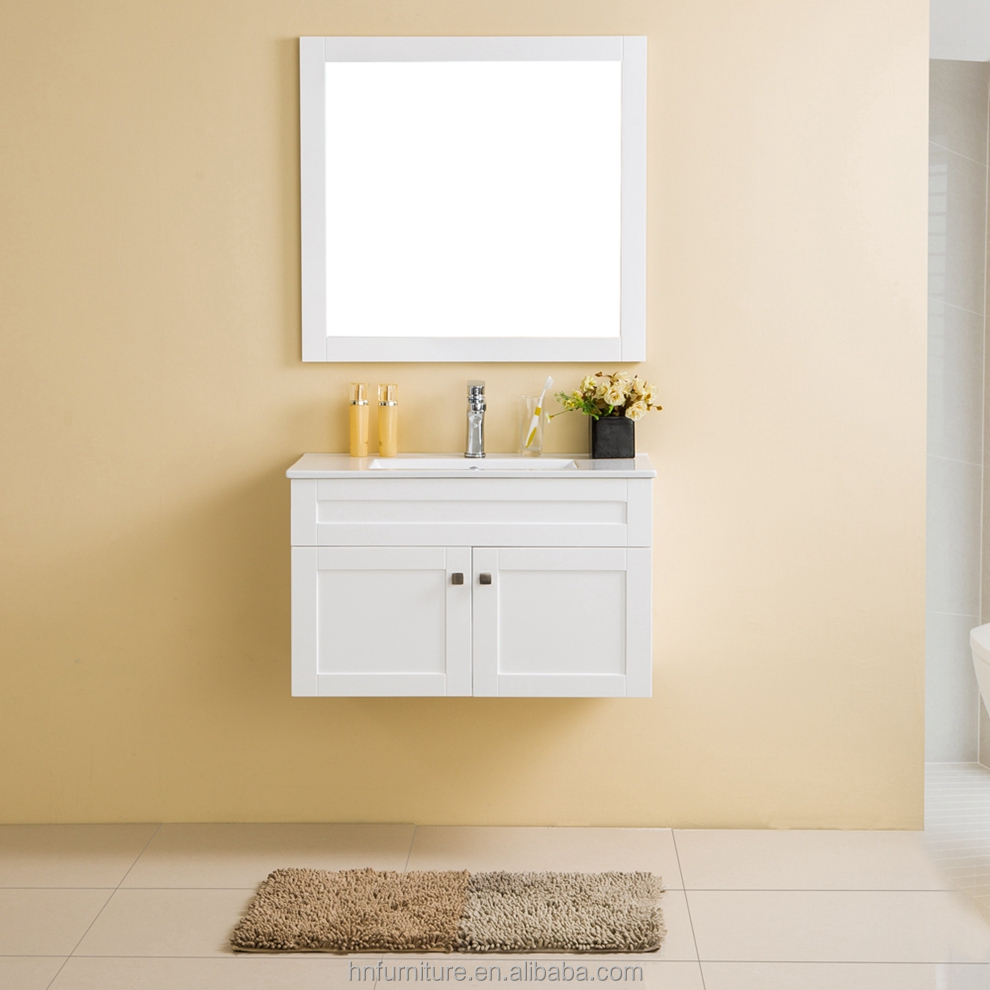 Vanity Mirrors For Bathroom, Vanity Mirrors For Bathroom Suppliers ...
