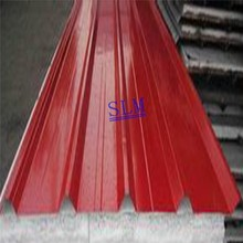 China Supplier 100 thermal conductivity zinc roof sheet price aluminum roofing Alibaba.com