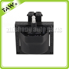 Good quality D535 D537 D544 D575 1115315 ignition coil for Gm Buick Jeep ignition coil brush cutter parts
