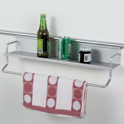 100% Guaranteed cheapest kitchen wall mounted dish drying rack