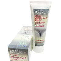 Top rated beauty care new breast tightening cream for big breast woman
