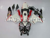 for honda 2006 cbr600rr cbr600 F5 2005 CBR600RR fairing kit 06 F5 2005 06 cbr600rr cbr 600 rr cbr 600 cbr 600rr white red black