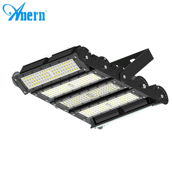 CE ROHS aluminum floodlight 400w