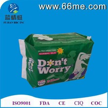super soft and comfortable sanitary towel,sanitary napkin,sanitary pad
