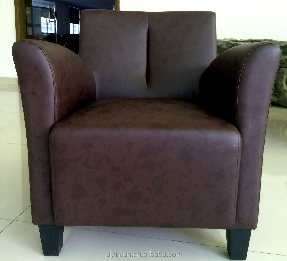 Wholesale one seater sofa - Online Buy Best one seater sofa from ...