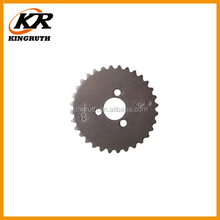 Chinese made LF125CC Timing sprocket fit for motorcycle dirt bike
