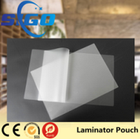 10 Year Factory Bopp Film Manufacturer In China