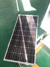 Best price per watt high efficiency flexible amorphous silicone solar panel PV photovoltaic modules