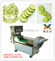 fruit and vegetable slicing ,cutting and dicing machine