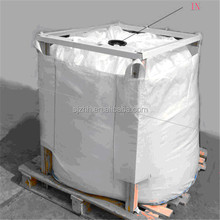Wholesale PP flexible container ton bag