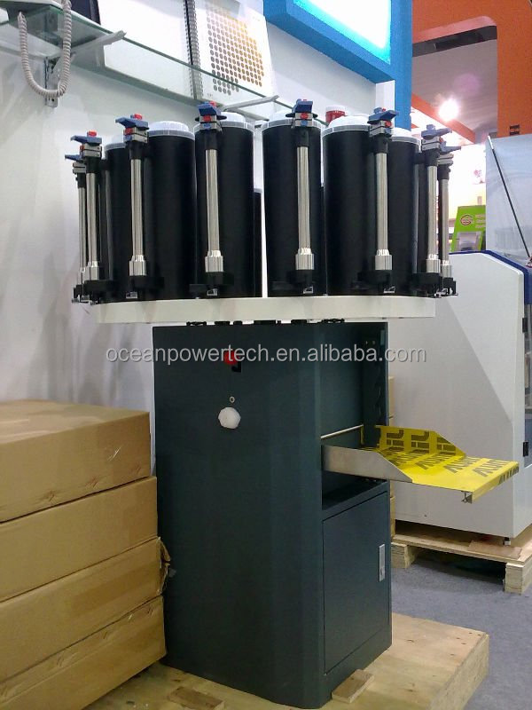 Manual paint colorant tinting dispenser for paint buy for Paint tinting machine