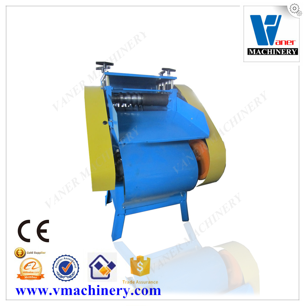 wire and cable stripper for slae wire and cable stripper wire Sheath stripping machine