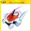 10033 mini electric car remote control stunt car for wholesale