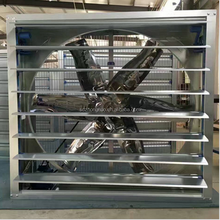 Cooling fan with ice water cooler air conditioner factory exhaust fan ventilator