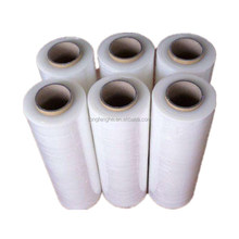 23mic PE Stretch Film