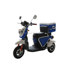 scooter 3 wheel motor tricycle mobility scooter 800w electric scooter electric tricycle for adults