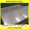 Best Price Mirror Hairline Hl Surface Finish Ss304 Stainless Steel Sheet