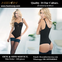 Manufacturers wholesale magic sexy beauty shaping fir slim body shaper