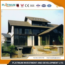 Hot New Products prefabricated house plans