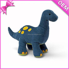 free soft toy knitting patterns,how to make stuffed dinosaur,stuffed dinosaur toy
