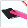 2014 new promotion mobile phone silicone case for iphone 5s