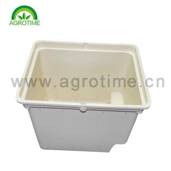 High Quality New Technology Dutch bucket bato bucket