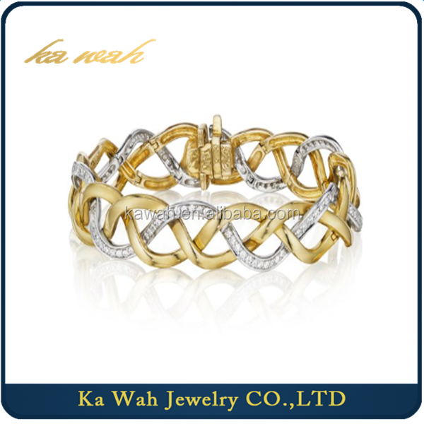 hot sale saudi arabia gold wedding ring price